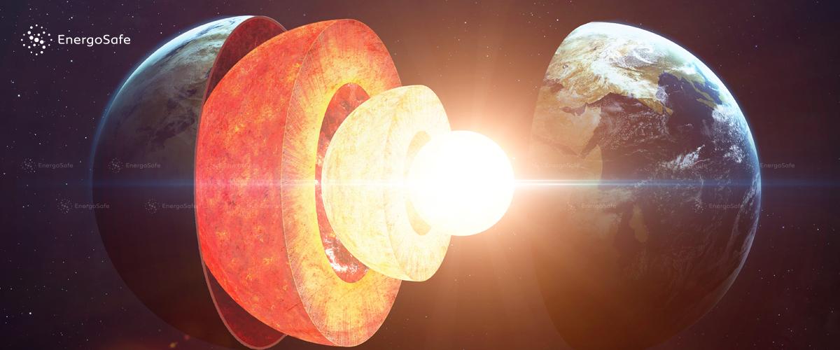 6 безусловных преимуществ геотермальных тепловых насосов