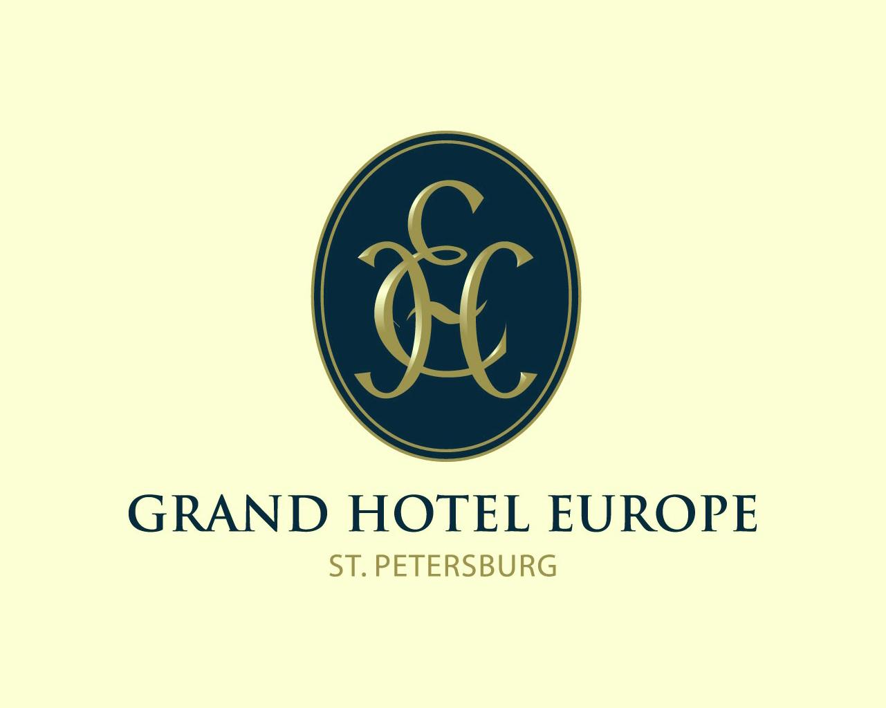 Opiniones de Expertos de Hoteles en Europa