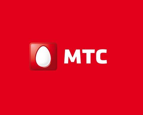 Система бесперебойного электроснабжения по постоянному току, оптоволоконная кабельная система ОАО «МТС»