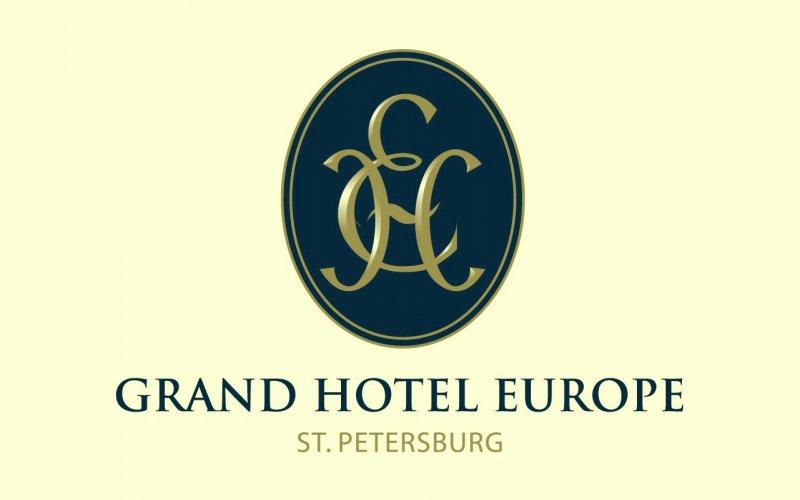 Энергетическое обследование ООО «Европа Отель» Энергосейф