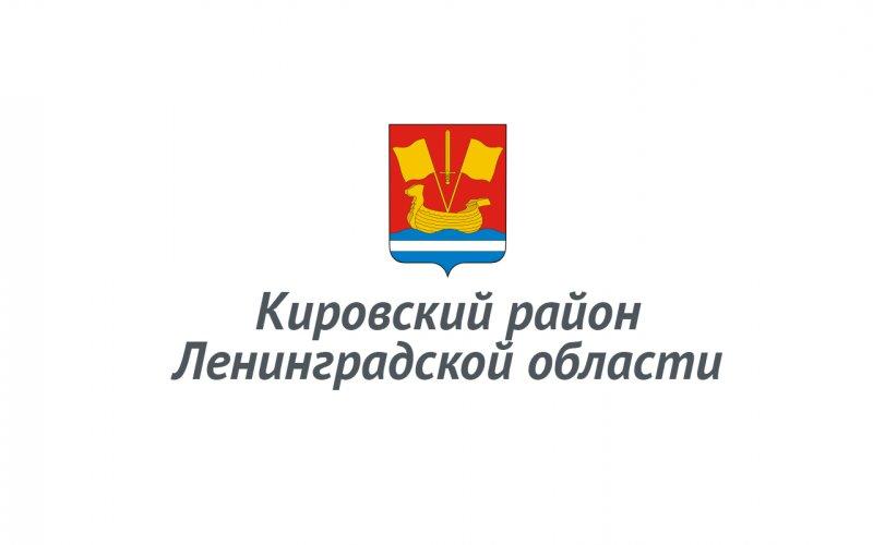 Программа энергосбережения и повышения энергетической эффективности муниципального образования Кировский район Ленинградской области на 2010-2015 годы и перспективу до 2020 года