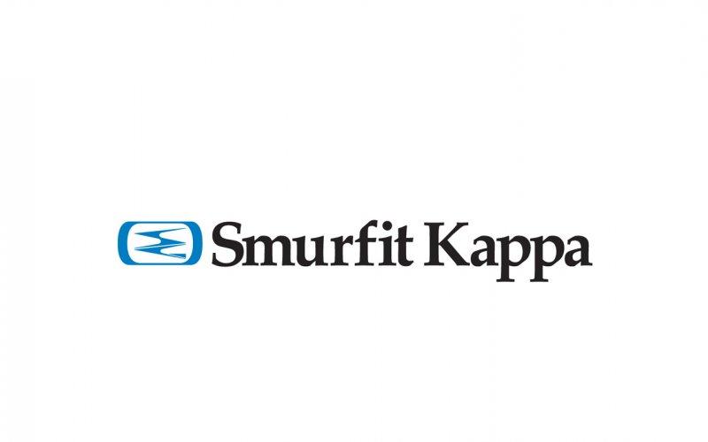 Энергетическое обследование  «Смурфит Каппа»