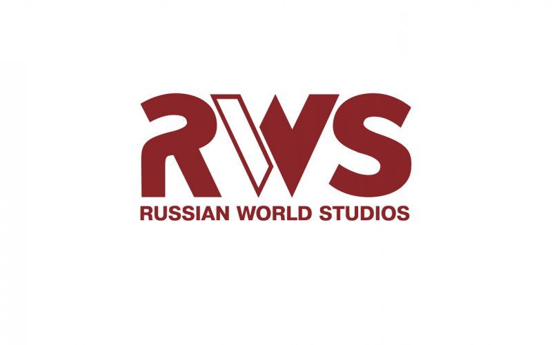 Cистема охранной сигнализации,  система контроля и управления доступом, система охранного телевидения,   структурированная кабельная система для ЗАО «Всемирные Русские Студии»